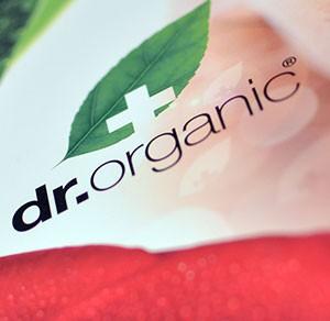 featureddrorganic